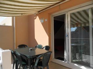 T3 Duplex Stella-Plage - Stella-Plage vacation rentals