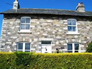Swelle Cottages Poundstock Bude - Bude vacation rentals