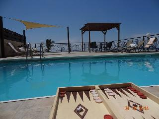 Savas & Eleni Holiday Houses - Peyia vacation rentals