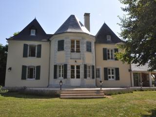 La Maison Paul - Araujuzon vacation rentals