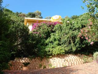 JustFor2 Holiday cottage - Wilderness vacation rentals