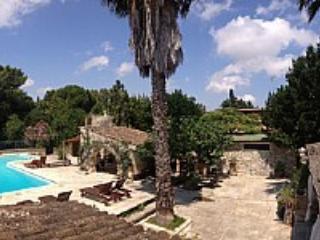 Casa Nicole D - Lecce vacation rentals