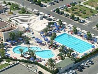 Casa Catria - Lecce vacation rentals
