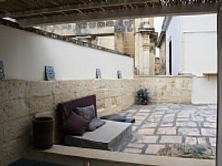 Casa Davinia - Image 1 - Lecce - rentals