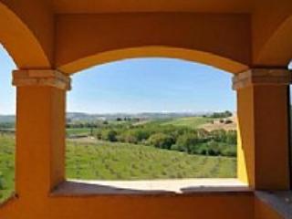Casa Giacomina A - Recanati vacation rentals