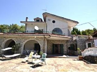 Villa Tita - Calabria vacation rentals