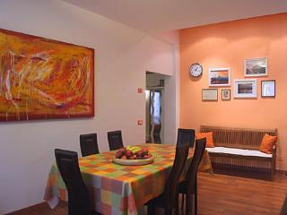 Flat Historical centre Padova - Padua vacation rentals
