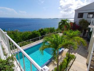 Aurora - Cruz Bay vacation rentals