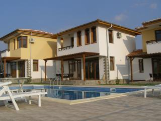 Nicodia Estate - Villa B - Haskovo vacation rentals
