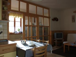 COZY RURAL HOUSE - Cizova vacation rentals
