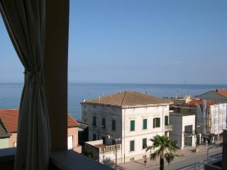 le Palme sv 115 - San Vincenzo vacation rentals