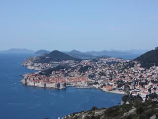 Apartment Lovic - Dubrovnik vacation rentals