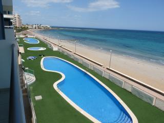 Euromarina Towers - La Manga del Mar Menor vacation rentals