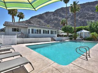 Point Happy Hideaway - La Quinta vacation rentals