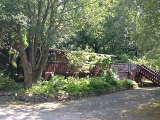 Lakes Pine Lodge - Troutbeck Bridge vacation rentals