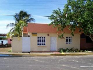 Casa Anna - El Yaque vacation rentals