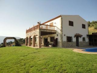 Rancho los Cuñaos - El Gastor vacation rentals
