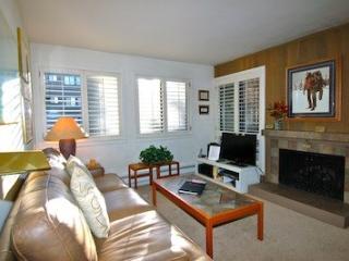 Cottonwood 1411 in Sun Valley - Ketchum vacation rentals