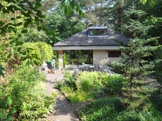 Kokkennest - Nunspeet vacation rentals