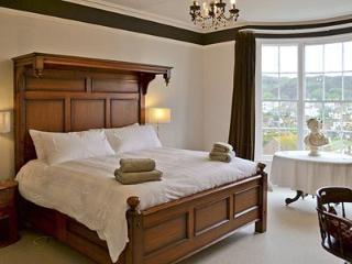 Wellesley House - Hastings vacation rentals