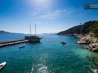 House Trsteno - Dubrovnik vacation rentals