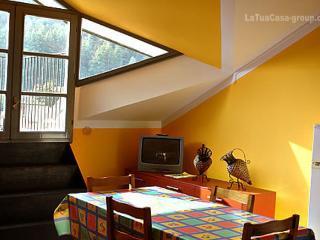 Apartments Cortile Medievale A5 in center Cannobio - Cannobio vacation rentals