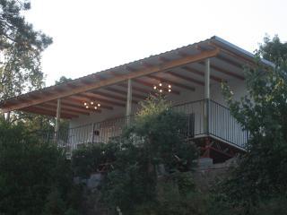 6 Roco - frejus vacation rentals