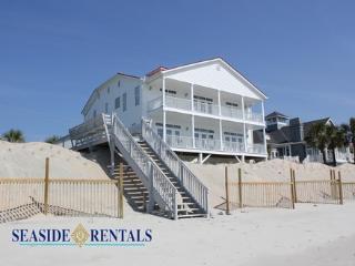 Southern Elegance - Garden City Beach vacation rentals