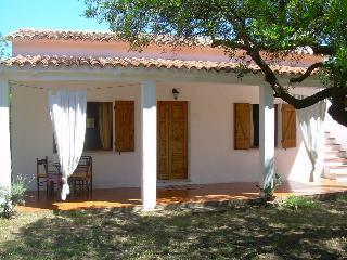 CASA SA FUNTANA - Porto Rotondo vacation rentals