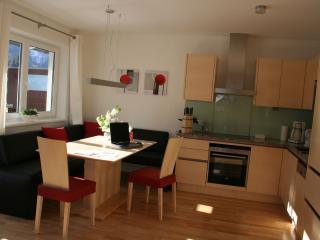 Appartement Enns - Schladming vacation rentals