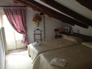 Villa Teresa Settimo Cielo - Mogliano Veneto vacation rentals