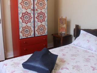 Double Room Vila Belmiro - Santos vacation rentals