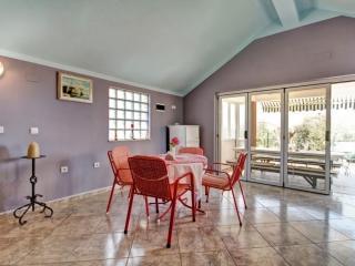 Cozy room in Medulin  S4 - Medulin vacation rentals