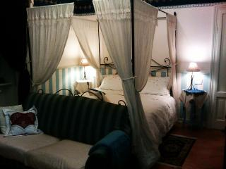 White Lady Bed and Breakfast - Piacenza vacation rentals
