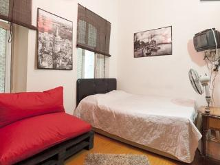 ENTIRE-CENTRAL-CHEAP-SAFE !!!! - Istanbul vacation rentals