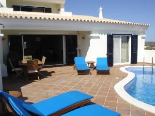 Villa 20-20 - Castro Marim vacation rentals
