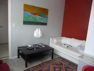 Home at Heart in Buenos Aires - Province of Buenos Aires vacation rentals