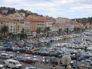 La Dunette - Port-Vendres vacation rentals
