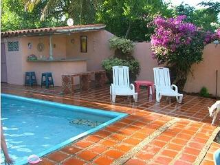 Casa Mari - Margarita Island vacation rentals
