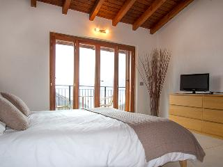 3 bedroom villa with view of Lake Maggiore - BFY115 - Dumenza vacation rentals