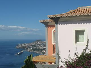 Palheiro Village Apartment 11 - Funchal vacation rentals