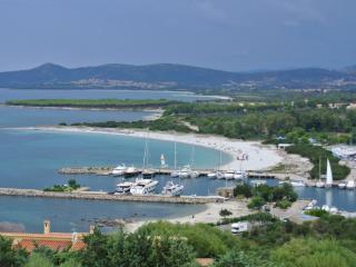 Sardegna bilocali a P. Ottiolu - Budoni vacation rentals
