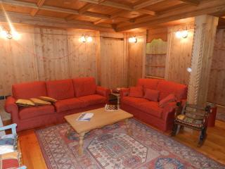 Spazioso appartamento in affitto a Campiglio - Madonna Di Campiglio vacation rentals