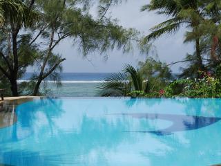 Shwari House - Mombasa vacation rentals