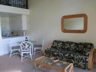Available for 30 day rentals- please call - Kahuku vacation rentals
