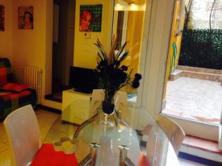 CASA NOAH - Bologna vacation rentals