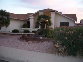 2350 Leisure World Arizona - Mesa vacation rentals