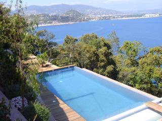 Logis du rossignol - Miramar vacation rentals