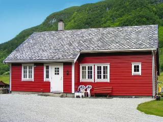 Ryohus - Haugesund vacation rentals