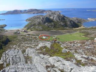 Stormyra - Aafjord vacation rentals